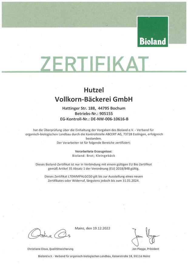 Exelent CNA Zertifizierung Ohne Abitur Mold - Online Birth ...