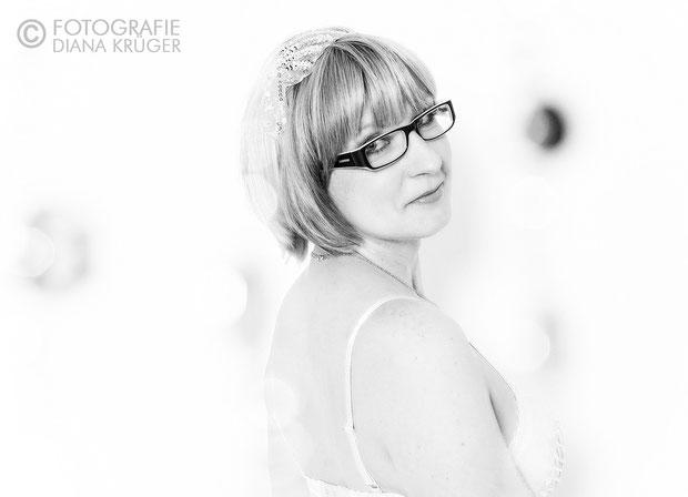 Fotostudio Diana Krüger