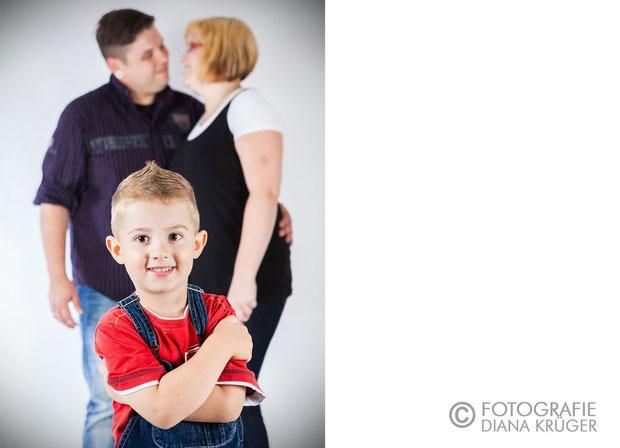 Familienfotografie Diana Krüger