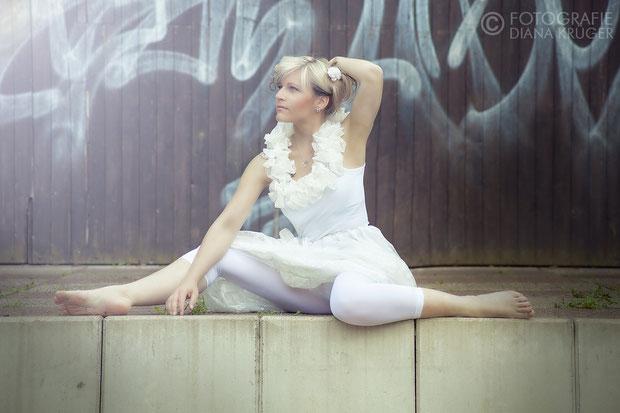 Fotografaie Diana Krüger