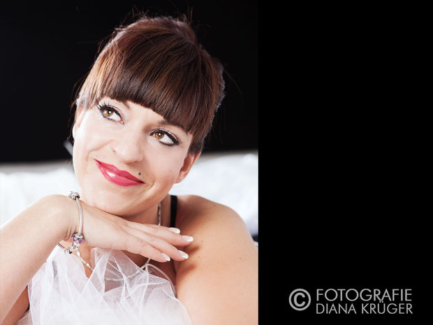 Diana Krüger Fotografie