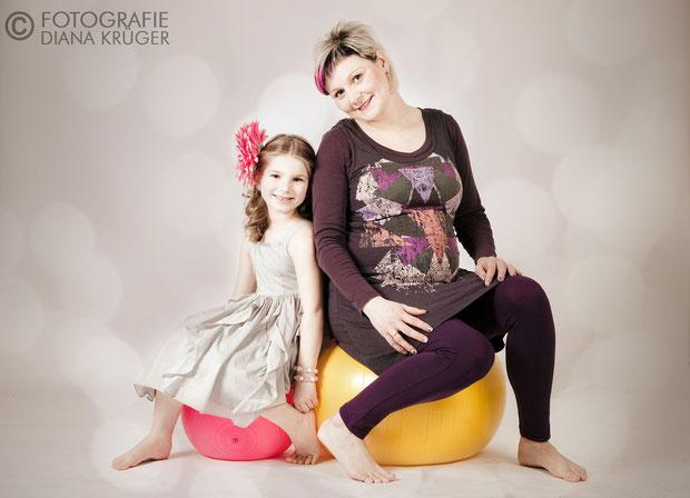 Babybauchfotograf Hohenstein-Ernstthal
