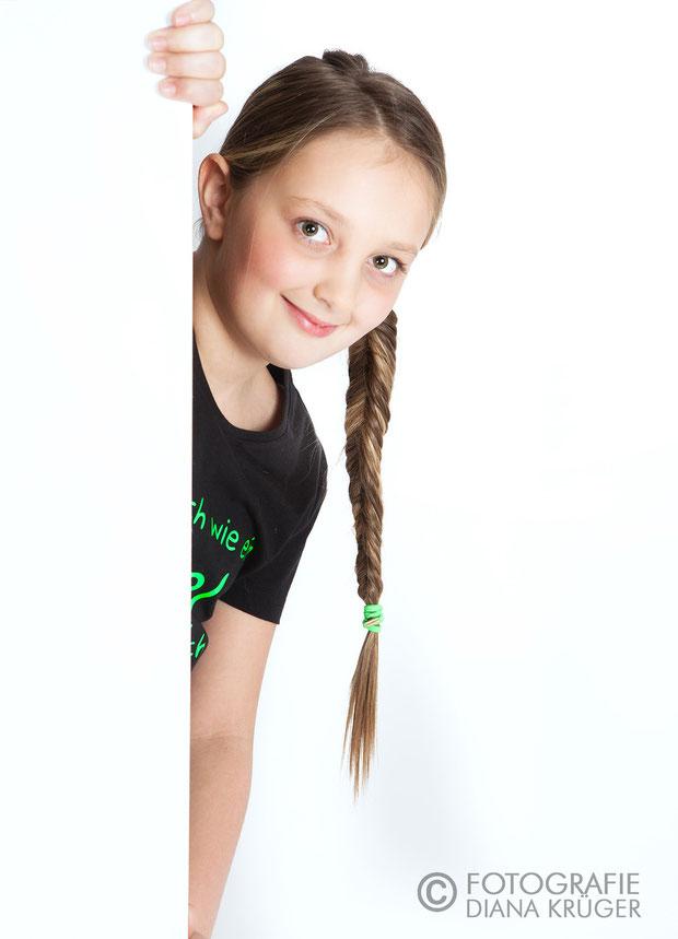 www.kruegerfotos