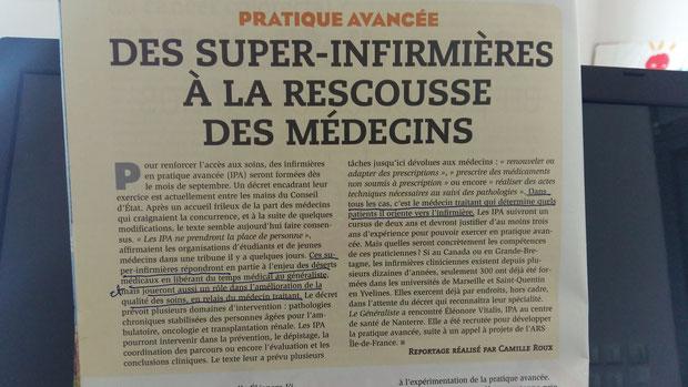 Les Pratiques Avancees Site Du Snics Fsu De L Academie De Lille