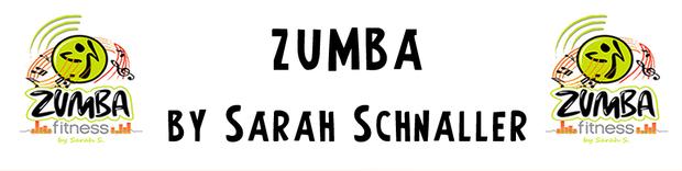 (c) Zumba-innsbruck.at