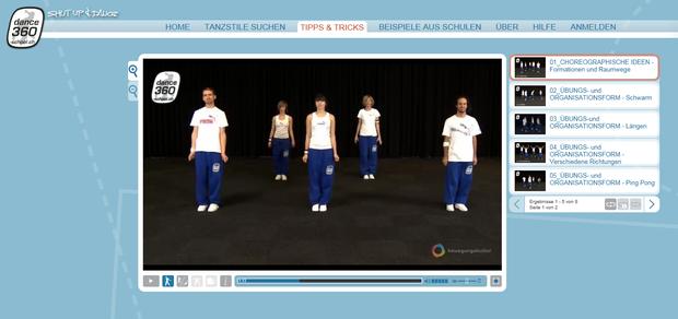 dance360-school