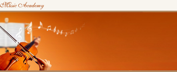 Academia Musical Cristiana desde la Perspectiva Latina AMCL