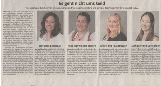 © Süddeutsche Zeitung GmbH, München. Mit freundlicher Genehmigung von http://www.sz-content.de(Süddeutsche Zeitung Content).