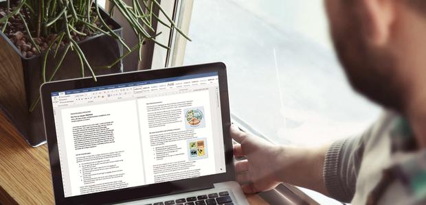 Texter für Verkaufstexte, wirksame SEO-Texte und messbar erfolgreiche Werbebriefe