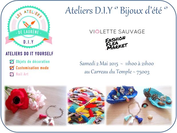ateliers-DIY-LesAteliersDeLaurène