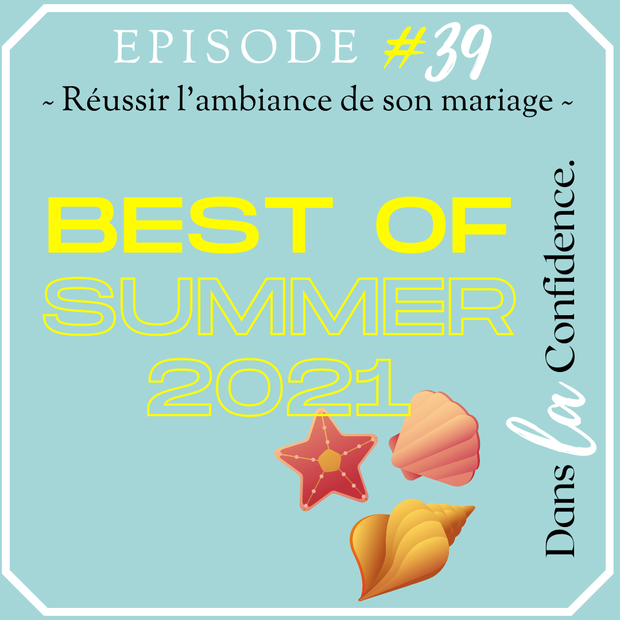 reussir-ambiance-de-son-mariage-DanslaConfidence