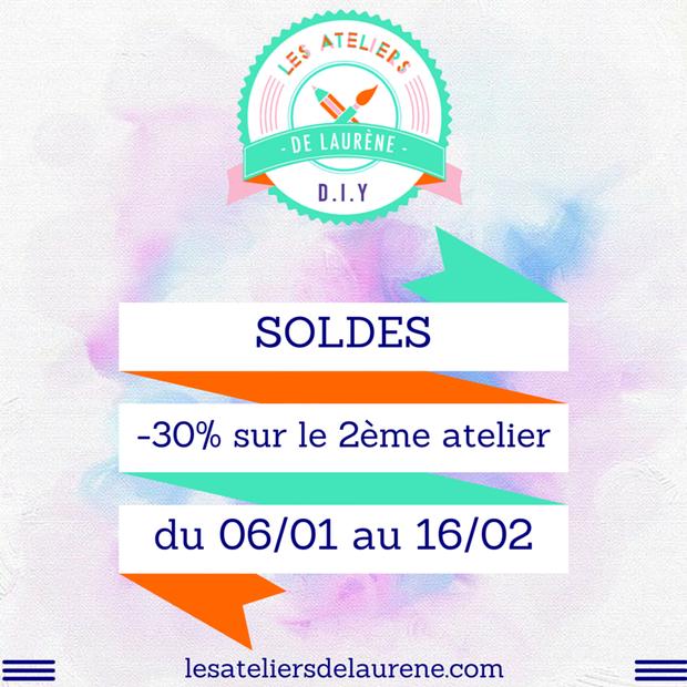 soldes-ateliers-diy-LesAteliersDeLaurene