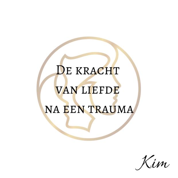 Relatieproblemen na een trauma. Kim Kromwijk-Lub is relatietherapeut en helpt jullie verder