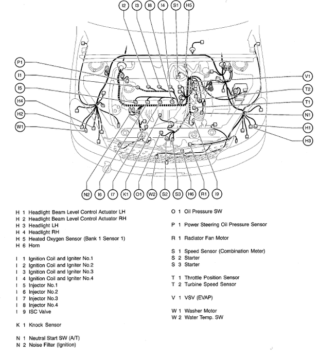 Toyota Yaris - Wiring Diagrams on 2009 hyundai santa fe wiring diagram, 2009 cadillac cts wiring diagram, 2009 dodge grand caravan wiring diagram, 2009 chevy aveo wiring diagram, 2009 nissan cube wiring diagram, 2009 honda pilot wiring diagram, 2009 gmc canyon wiring diagram, 2009 chrysler aspen wiring diagram, 2009 nissan rogue wiring diagram, 2009 kia spectra wiring diagram, 2009 toyota venza wiring diagram, 2009 mercury milan wiring diagram, 2009 saturn aura wiring diagram, 2009 kia rio wiring diagram, 2009 toyota corolla wiring diagram, 2009 toyota tundra wiring diagram, 2009 jeep patriot wiring diagram, 2009 chevy tahoe wiring diagram, 2009 nissan quest wiring diagram, 2009 subaru forester wiring diagram,