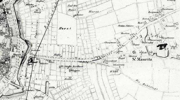 Mangerplan 1839 - 6222.284.15