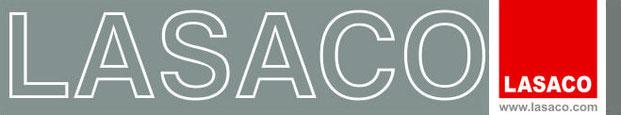 Die Firma Lasaco in 4493 Wolfern übernimmt das Namenssponsoring unserer 2. Klasse-Mannschaft. Die Mannschaft heißt ab jetzt LASACO Sierndorf/4 für diese Saison. Wir bedanken uns vielmals für die Unterstützung! Infos zum Sponsor: www.lasaco.at