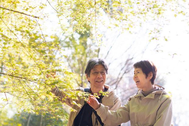 練馬区 石神井公園 家族写真 出張撮影 カメラ 写真館