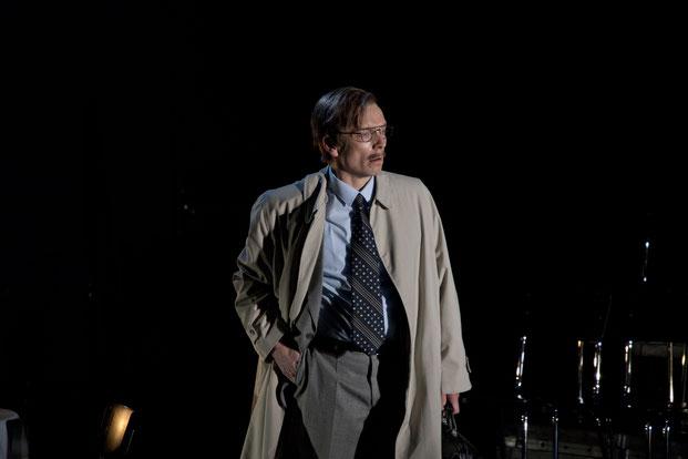 Szenenfoto Theater Heidelberg 2018, Hendrik Richter (c) Sebastian Bühler