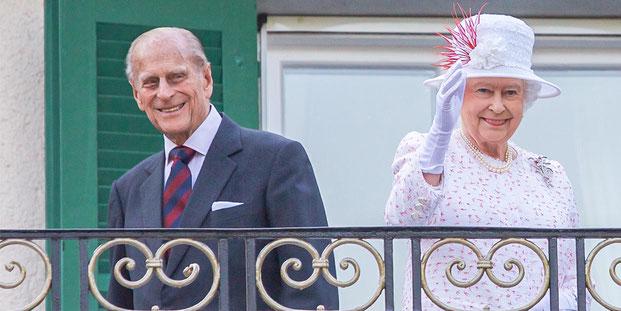 Prince Philip, Prinz Philip, judaism, jüdisch, Judentum, berlin, british embassy, brith embassy berlin, Britische Botschaft Berlin