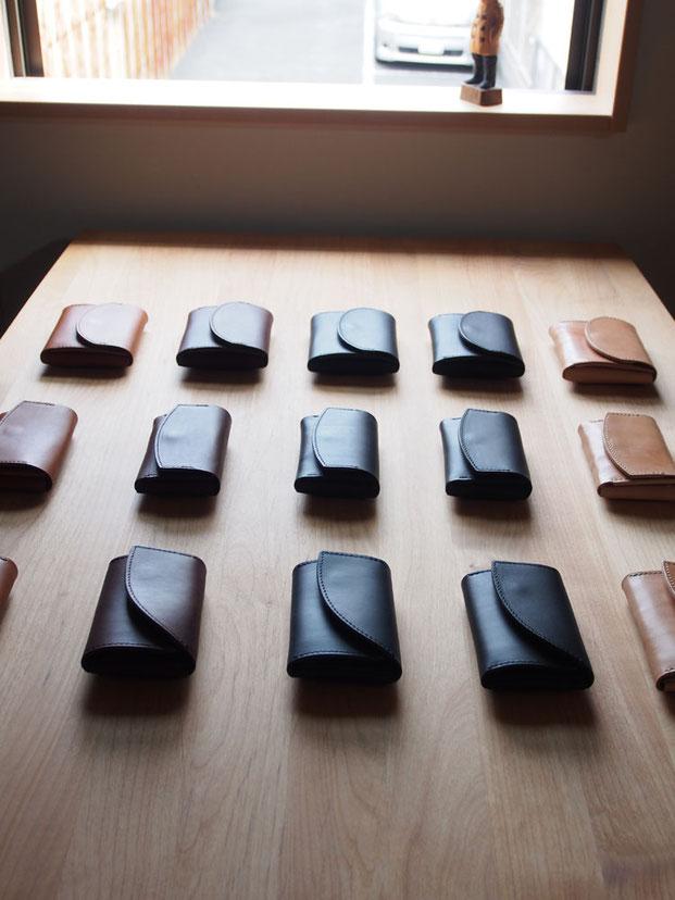 京都 かばん 鞄 革 帆布 バッグメーカー