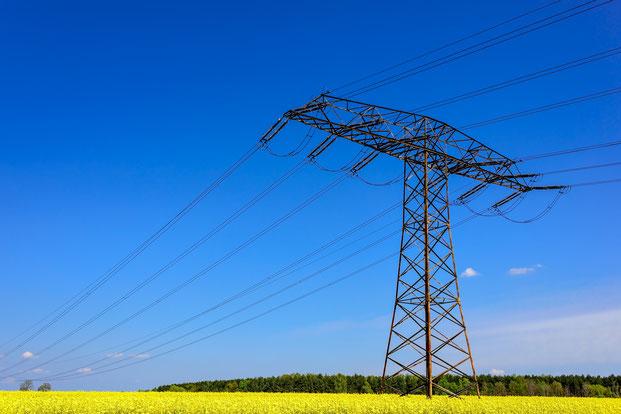 TÜV SÜD zertifiziert Energienetzbetreiber jetzt nach IT-Sicherheitskatalog