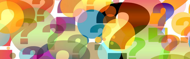 Questions importantes pour creer son site internet