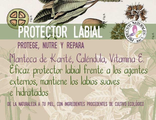 protector labial-cosmética natural ecológica