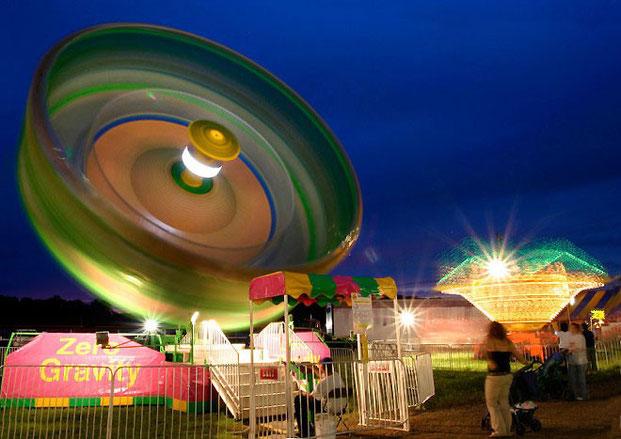 motion-blur-фотография-11