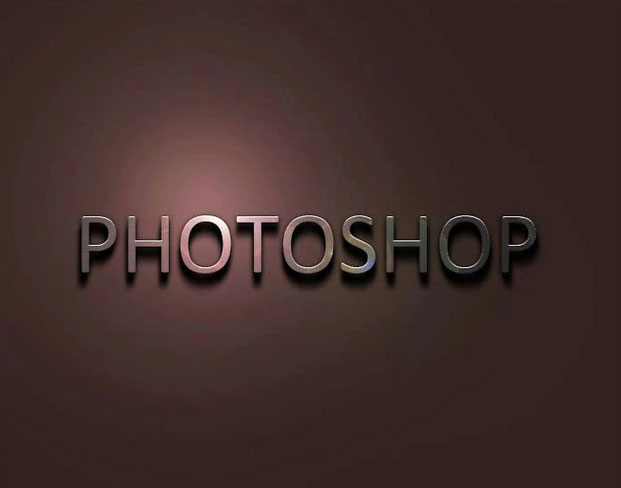 видео уроки фотошоп