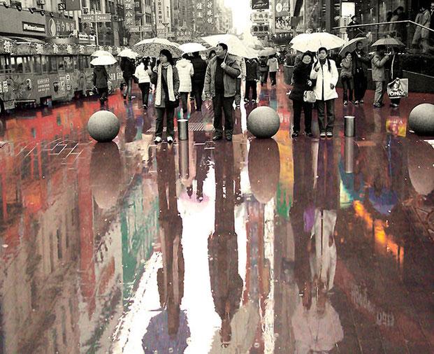 urban-images-7