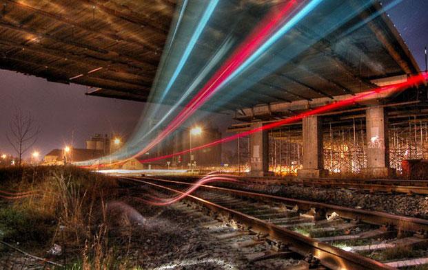motion-blur-фотография-6