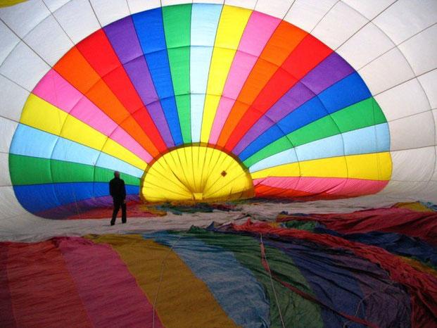 многоцветная фотография-7