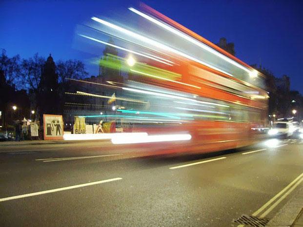 motion-blur-фотография-2