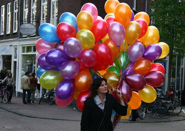 многоцветная фотография-11
