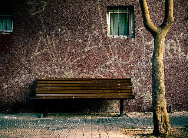 городская фотография-24
