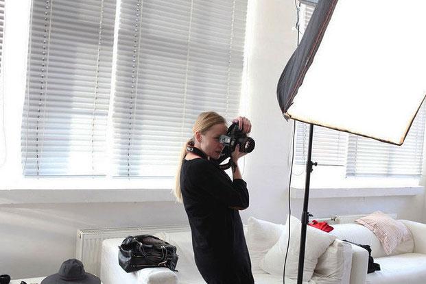 фотографический процесс-1