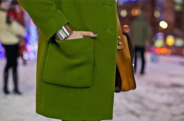 модные-аксессуары-1