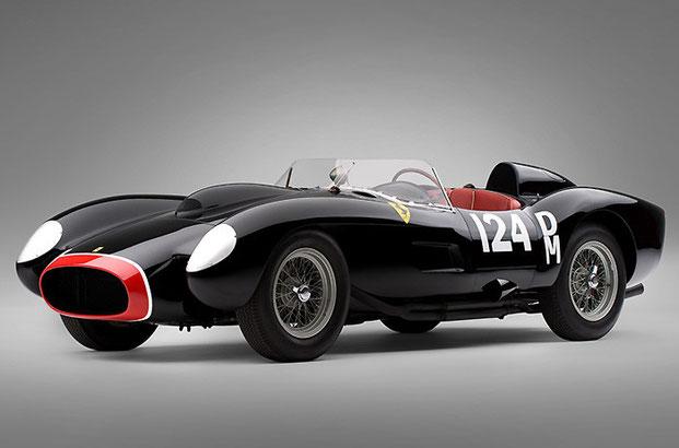Ferrari-250-Testa-Rossa