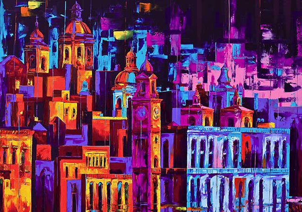 нарисованные-города-15