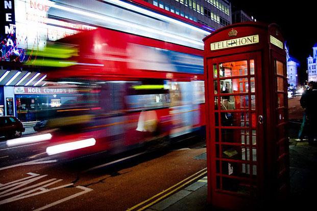 motion-blur-фотография-8