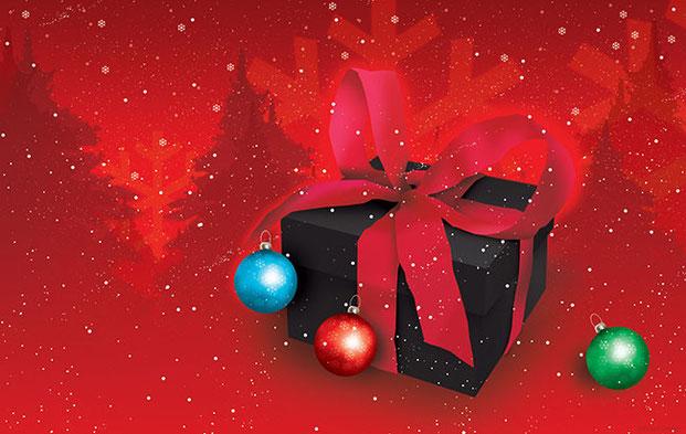 новогодние-открытки-21