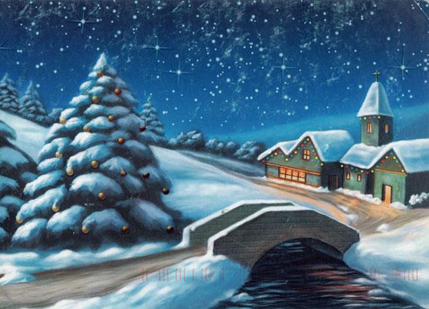 новогодние-открытки-11