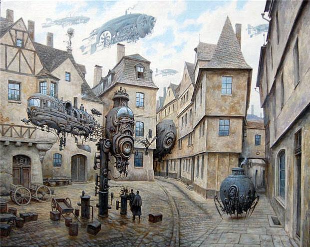 фантастические-города-прошлого-10