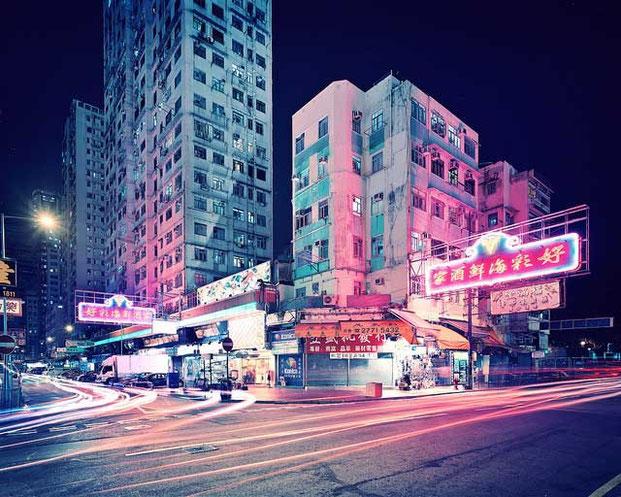 Hong-Kong-#91--drumscan