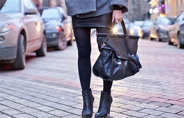 модные-аксессуары-27