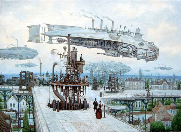 фантастические-города-прошлого-12