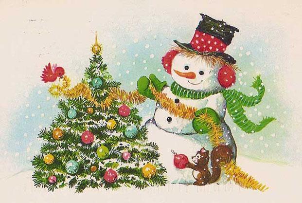 новогодние- открытки-17