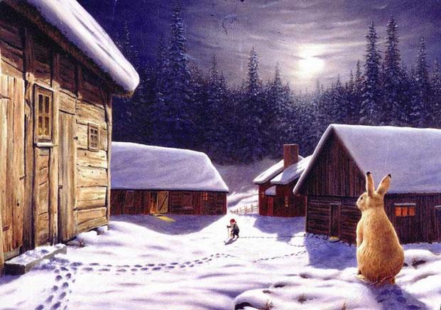 новогодние-открытки-5