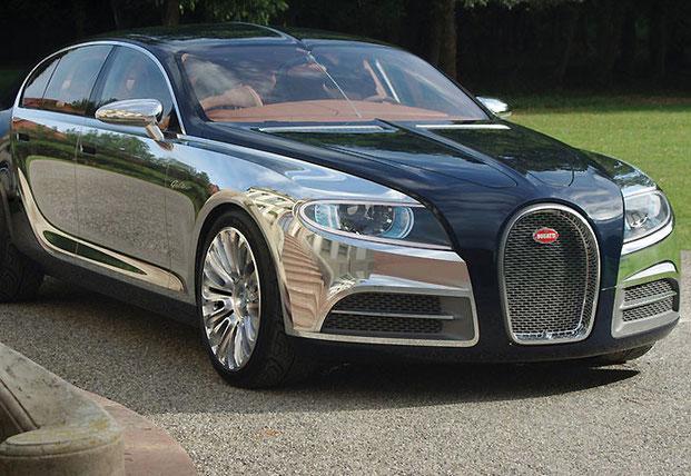 Bugatti-16C-Galibier