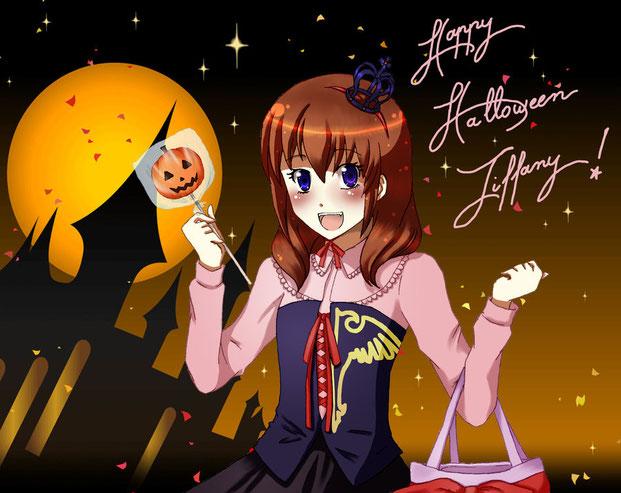 Хеллоуин_6